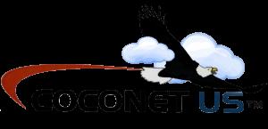 COCONET-US_2Cloud_HiRes.png