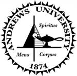 andrews-logo.png